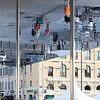 03 Tenso Marseille 2013