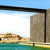 19 Tenso Marseille 2013