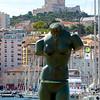 16 Tenso Marseille 2013