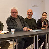 26  Tenso Kopenhagen panel discussion 01