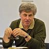 35  Tenso Kopenhagen Paul Hillier 02