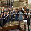 36  Tenso Kopenhagen DR Vokalensemblet 01