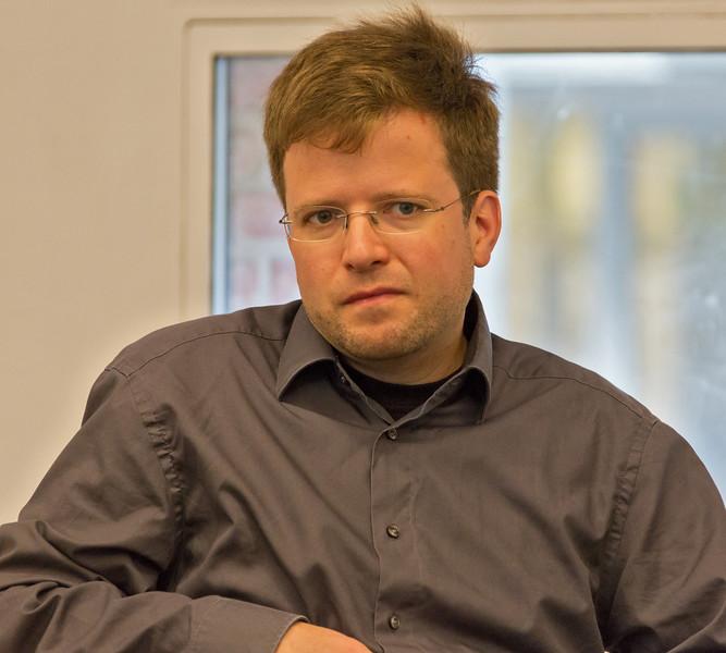 29  Tenso Kopenhagen Nils Schweckendick 01