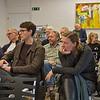 31  Tenso Kopenhagen panel discussion 02