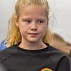 32  Tenso Kopenhagen Hillier daughter 01