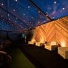 Conservation International Event<br /> Rosewood Hotel<br /> Aili Ice Design