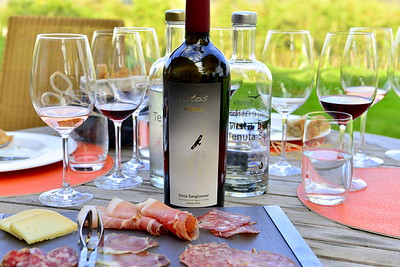 Tenuta Sanoner Winery