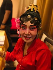 Teochew Opera Swatow restnt