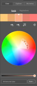Teoría del Color en la Fotografía