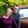 Teresa and Jacob 2012 10_edited-1