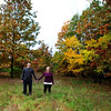Teresa and Jacob 2012 17_edited-1