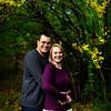 Teresa and Jacob 2012 23_edited-2