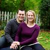 Teresa and Jacob 2012 06_edited-1