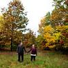 Teresa and Jacob 2012 18_edited-1