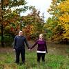 Teresa and Jacob 2012 16_edited-1