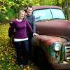 Teresa and Jacob 2012 09_edited-1