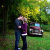 Teresa and Jacob 2012 13_edited-1