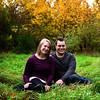 Teresa and Jacob 2012 21_edited-2