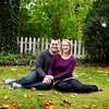 Teresa and Jacob 2012 05_edited-1