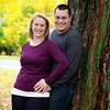 Teresa and Jacob 2012 07_edited-1