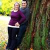 Teresa and Jacob 2012 08_edited-1