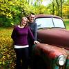 Teresa and Jacob 2012 11_edited-1