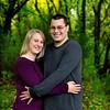 Teresa and Jacob 2012 15_edited-1