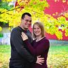 Teresa and Jacob 2012 03_edited-1