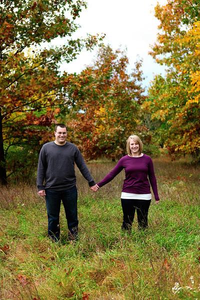 Teresa and Jacob 2012 19_edited-1