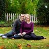 Teresa and Jacob 2012 04_edited-1