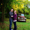 Teresa and Jacob 2012 12_edited-1