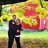 Teresa and Jacob 2012 02_edited-1