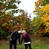 Teresa and Jacob 2012 20_edited-1