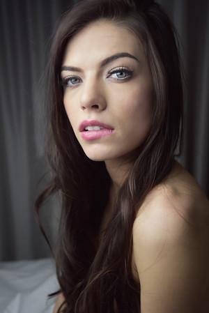 Zoe Wood Adult Star