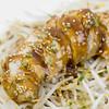 teriyaki-chicken-5m4m-8876