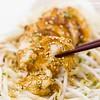 Teriyaki Chicken 5m4m_0015