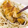 Teriyaki Chicken 5m4m_0009