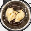 Teriyaki Chicken 5m4m_0005