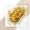 Teriyaki Chicken 5m4m_0008