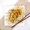 Teriyaki Chicken 5m4m_0012
