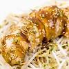 Teriyaki Chicken 5m4m_0010
