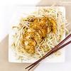Teriyaki Chicken 5m4m_0011