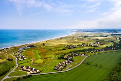 Seapoint golf Club-DJI_0359