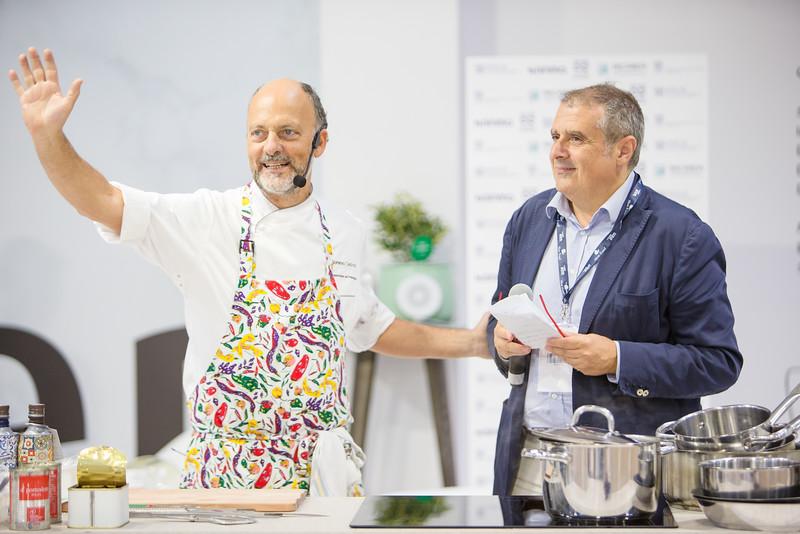 Paolo Properzi / Archivio Slow Food