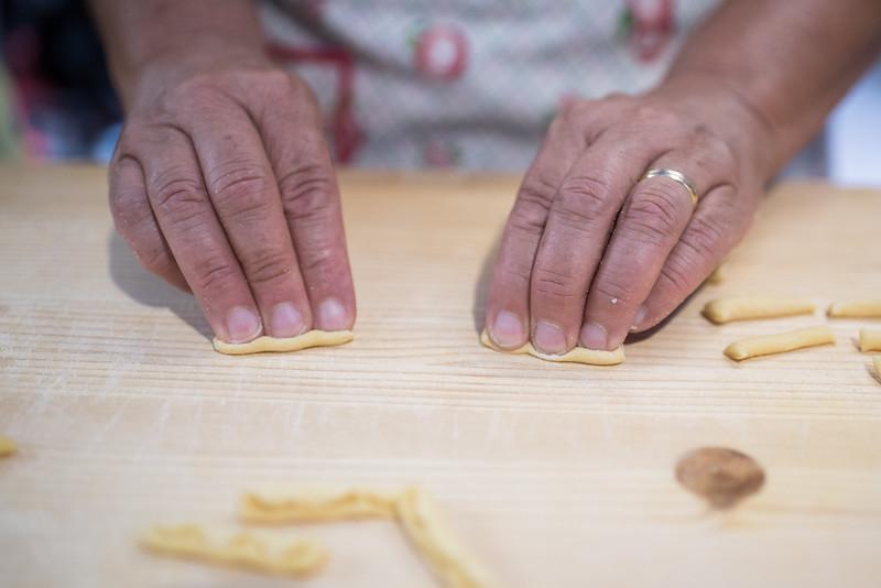 Alessandro Vargiu / Archivio Slow Food