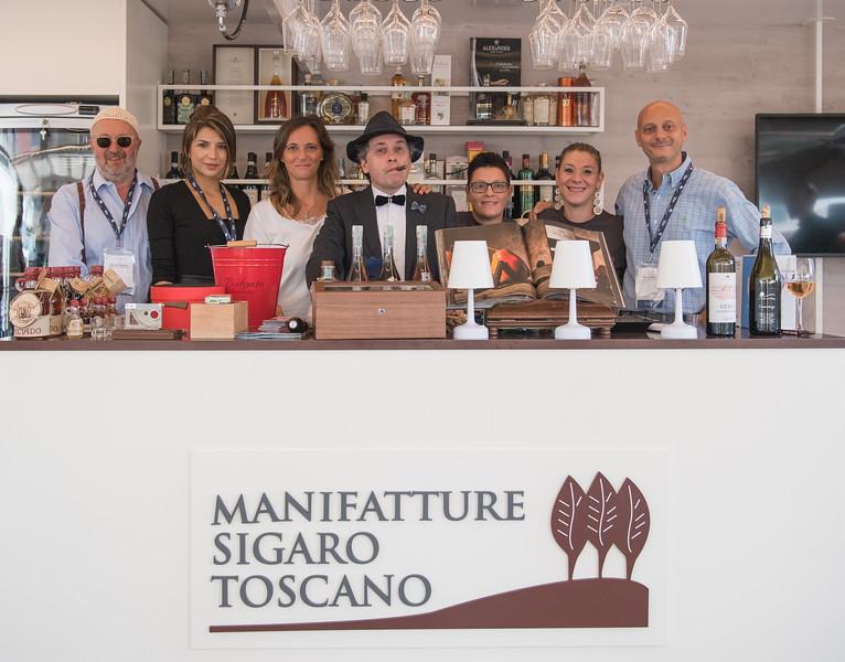 Matteo Bagnasacco / Archivio Slow Food