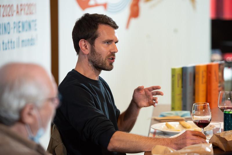 Latti e caci di Sardegna / Laboratorio del gusto