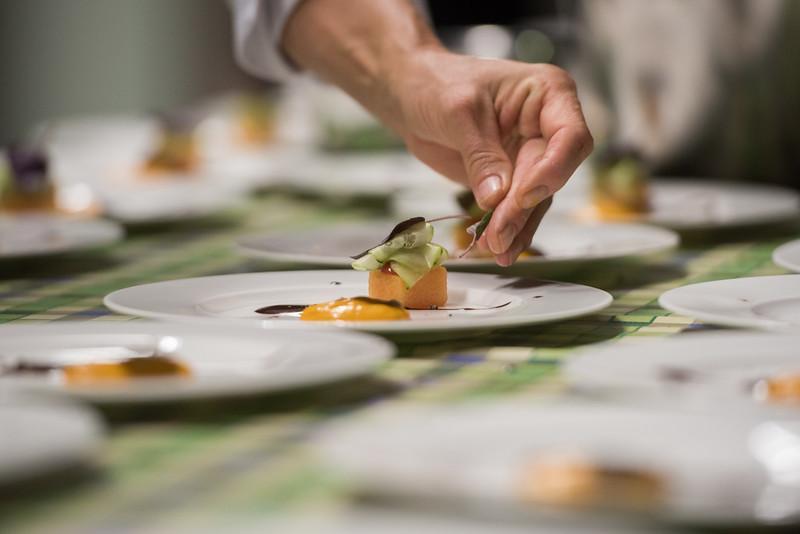 Terra Madre Salone del Gusto 2018 – Appuntamenti a Tavola – Dinner Dates