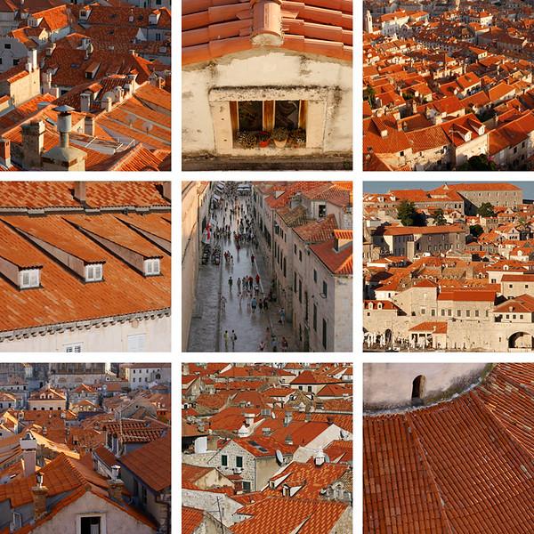 Dubrovnik Details 3