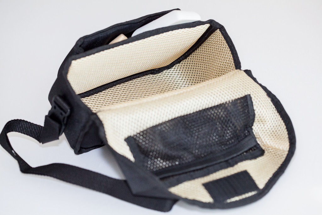 Test Terrascape® Filter Bag CLASSIC